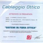 attestato-corso-fibra-qubix