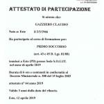 Attestato-Primo-Soccorso-2019