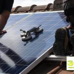impianti-fotovoltaici-ospedaletto-euganeo
