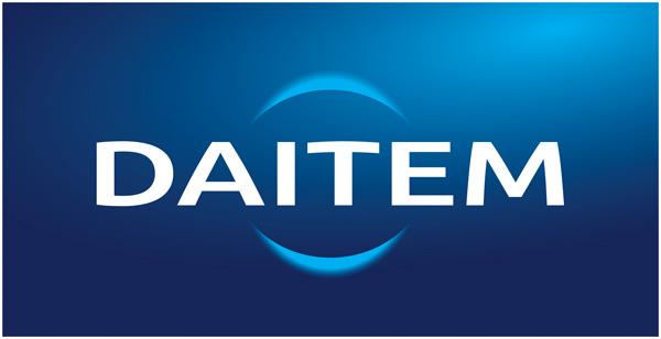 logo_DAITEM