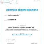 normative-europee-came-test