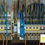 quadri-elettrici-3G-impianti